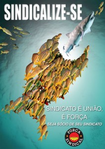 38-poster-sindicalizacao-final