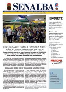 jornal_senalba_agosto-2014