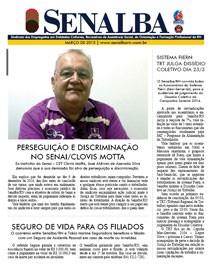 jornal_3-2015