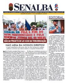 capa-jornal-ago2015