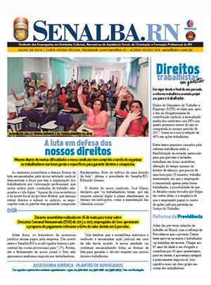 jornal-maio2018