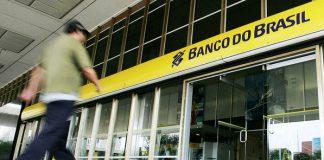 banco-do-brasil-agencias-fechadas-ceara-fortaleza-2017