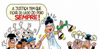 charge_justica