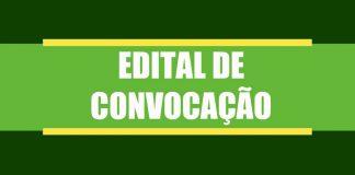 Edital-de-Convocação-eleicoes